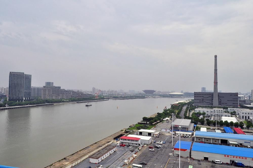 DSC_8554.jpg Шанхай