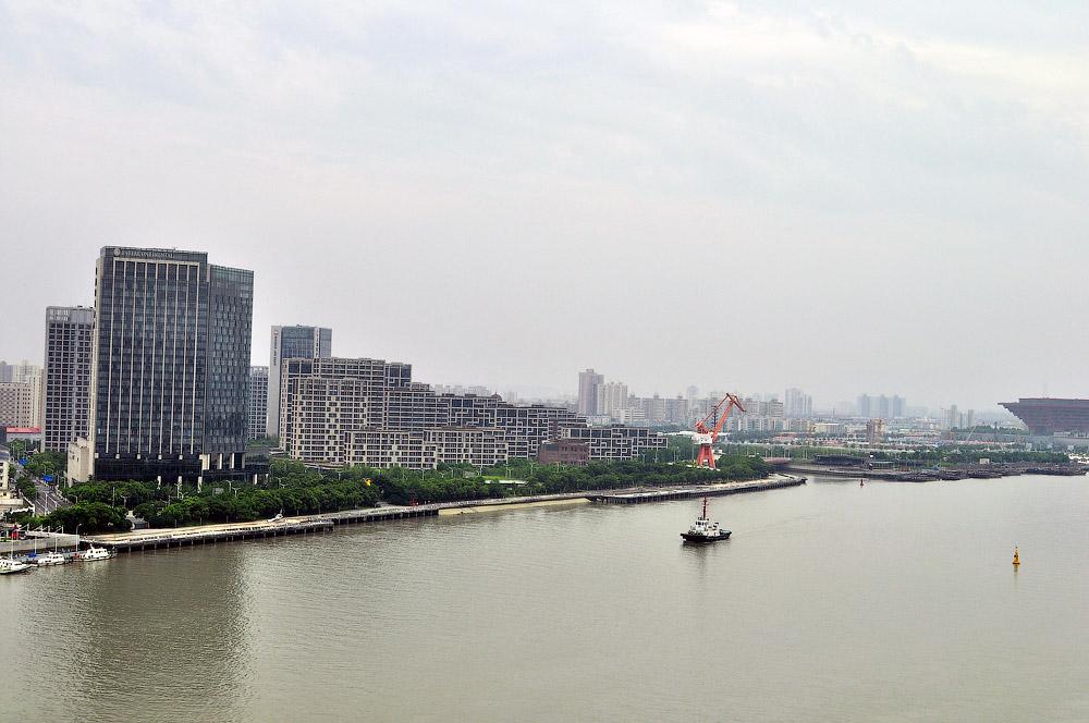 DSC_8556.jpg Шанхай