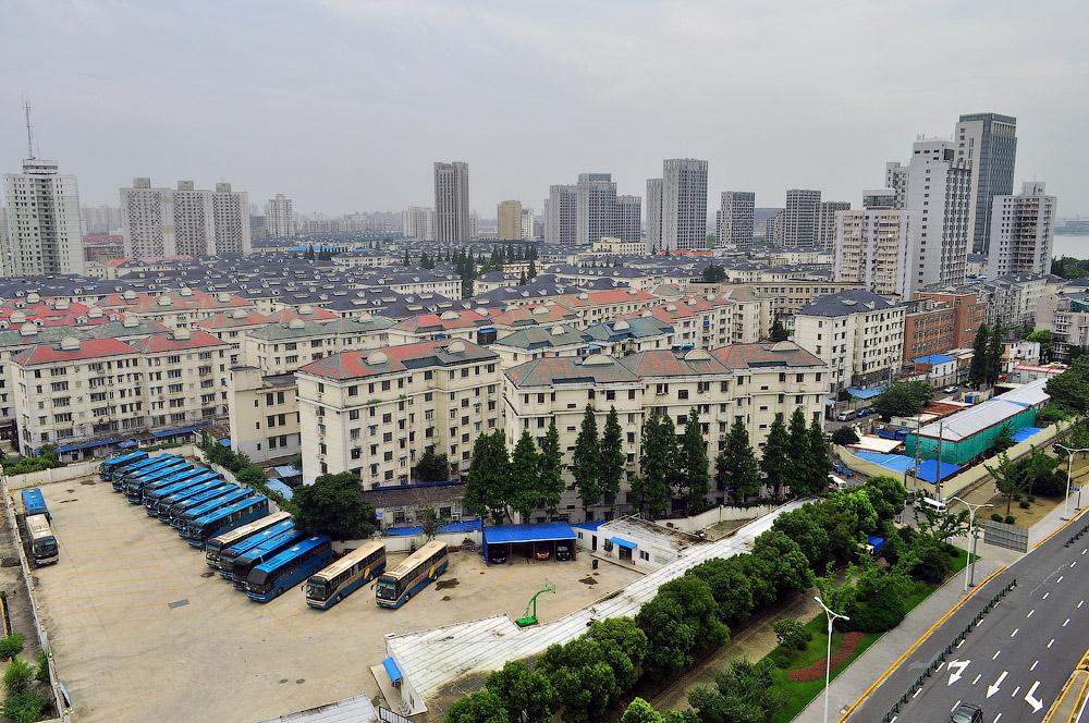 DSC_8561.jpg Шанхай