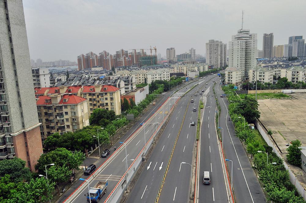 DSC_8564.jpg Шанхай