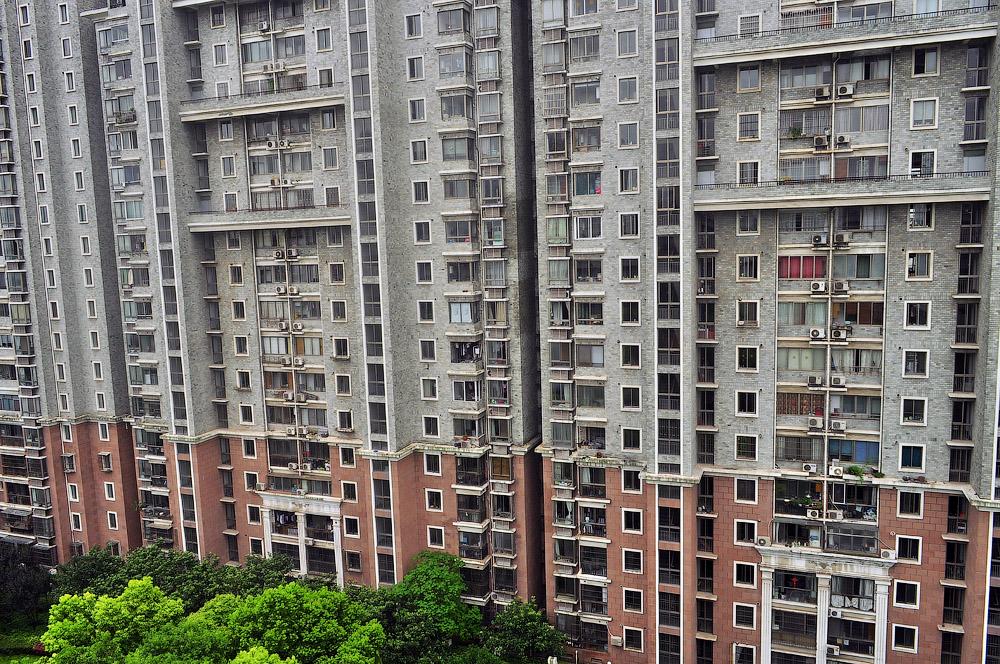 DSC_8565.jpg Шанхай