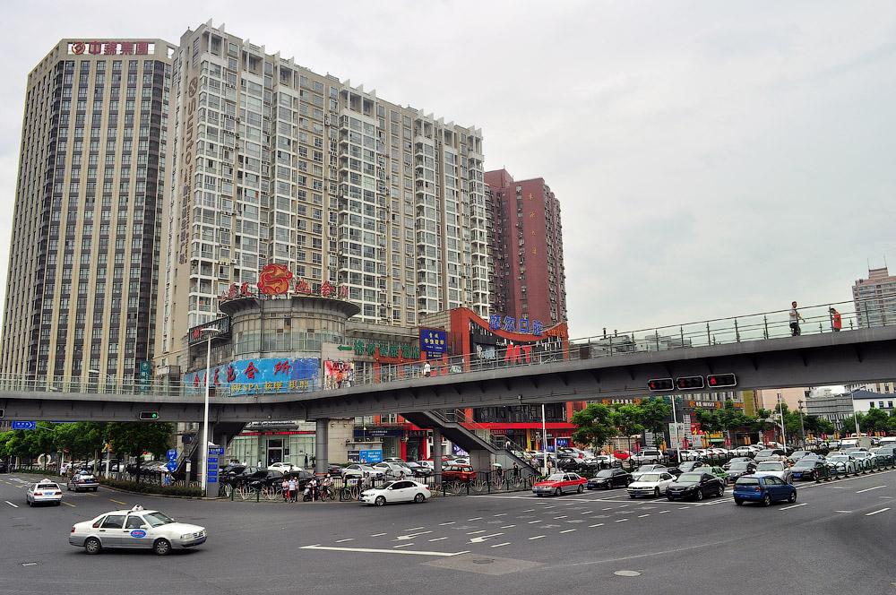 DSC_8573.jpg Шанхай