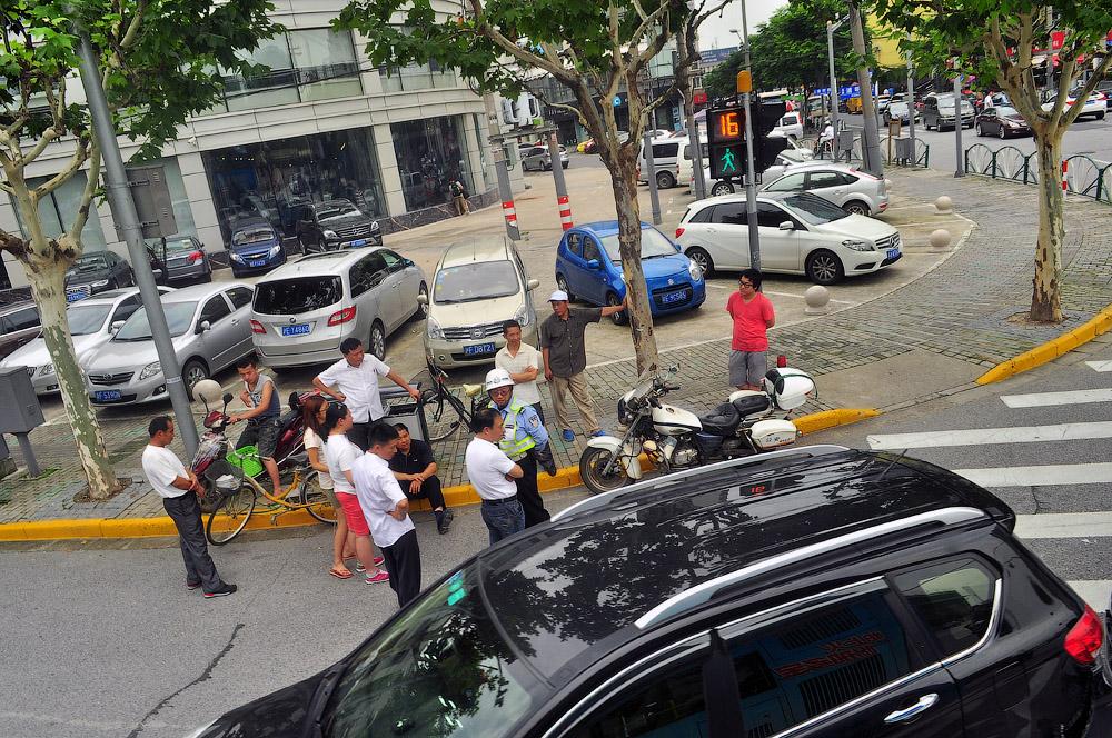 DSC_8576.jpg Шанхай