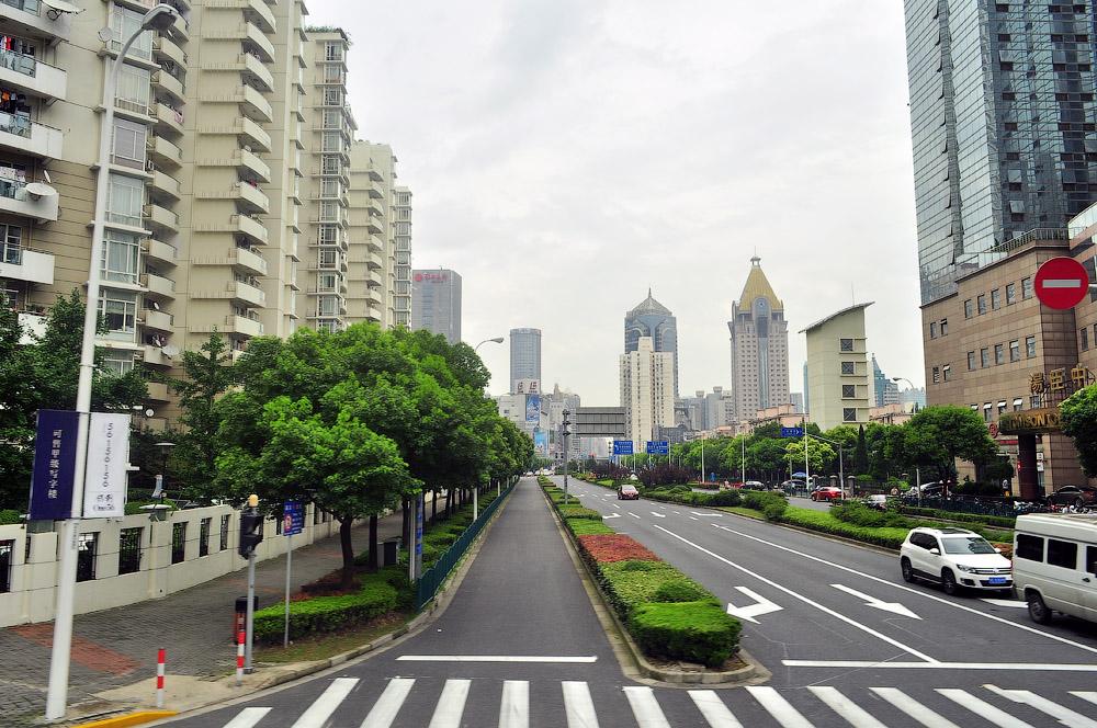 DSC_8577.jpg Шанхай