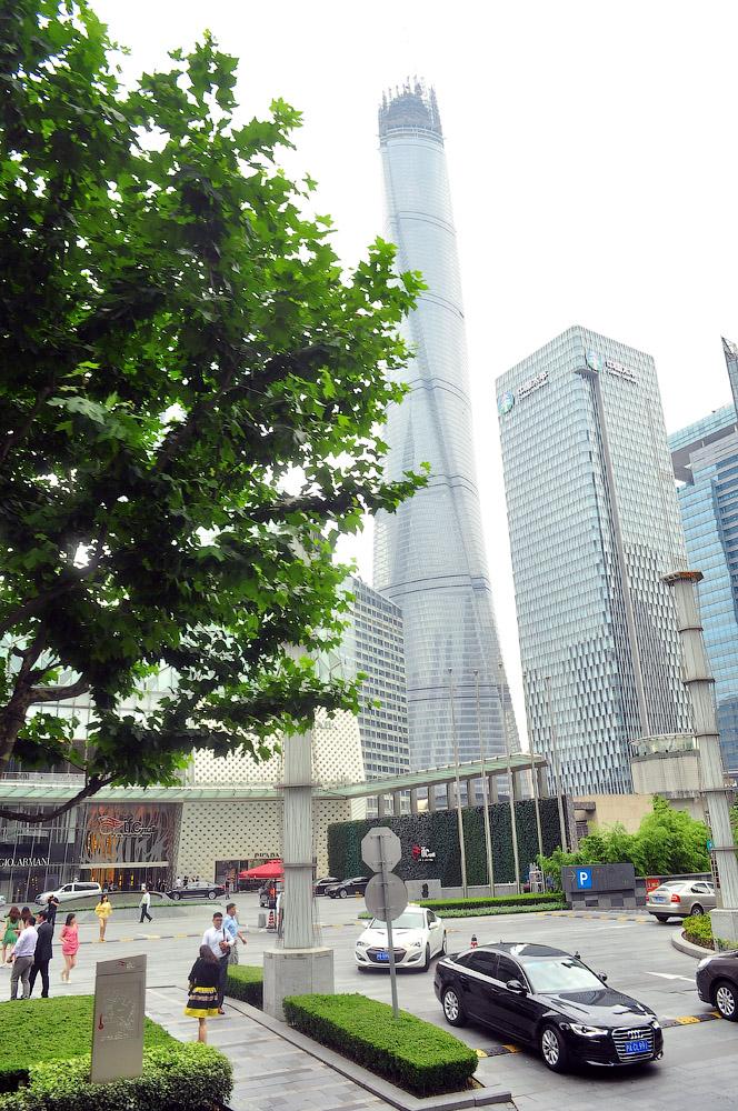 DSC_8592.jpg Шанхай