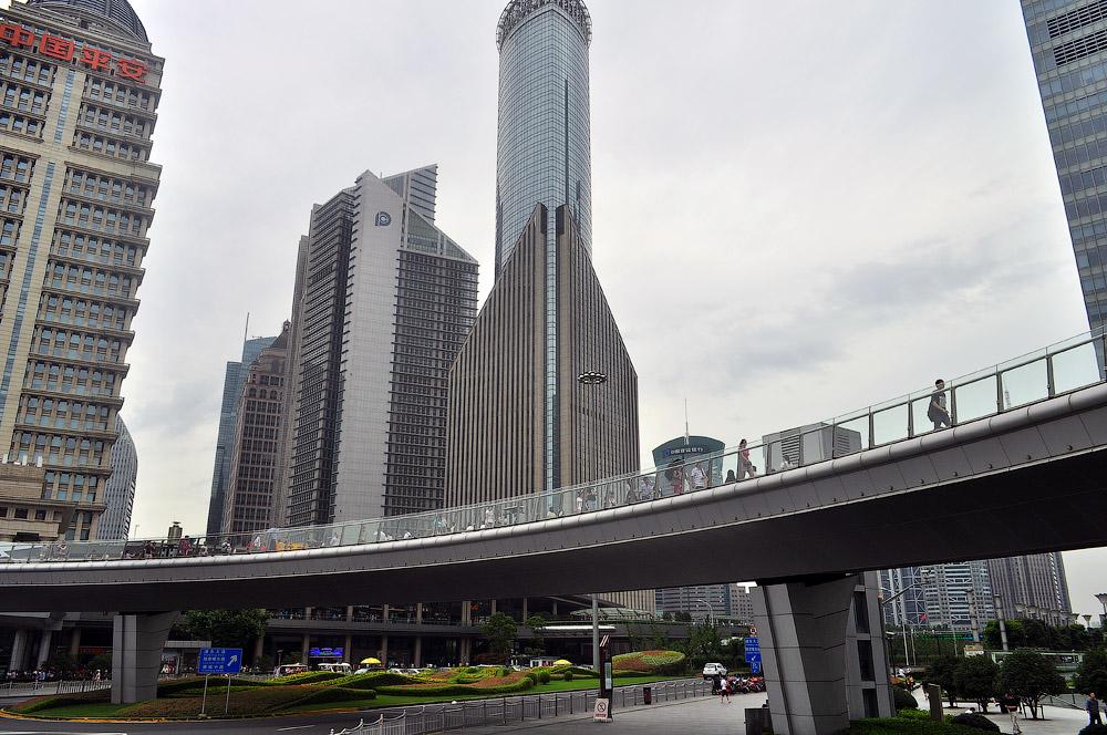 DSC_8595.jpg Шанхай