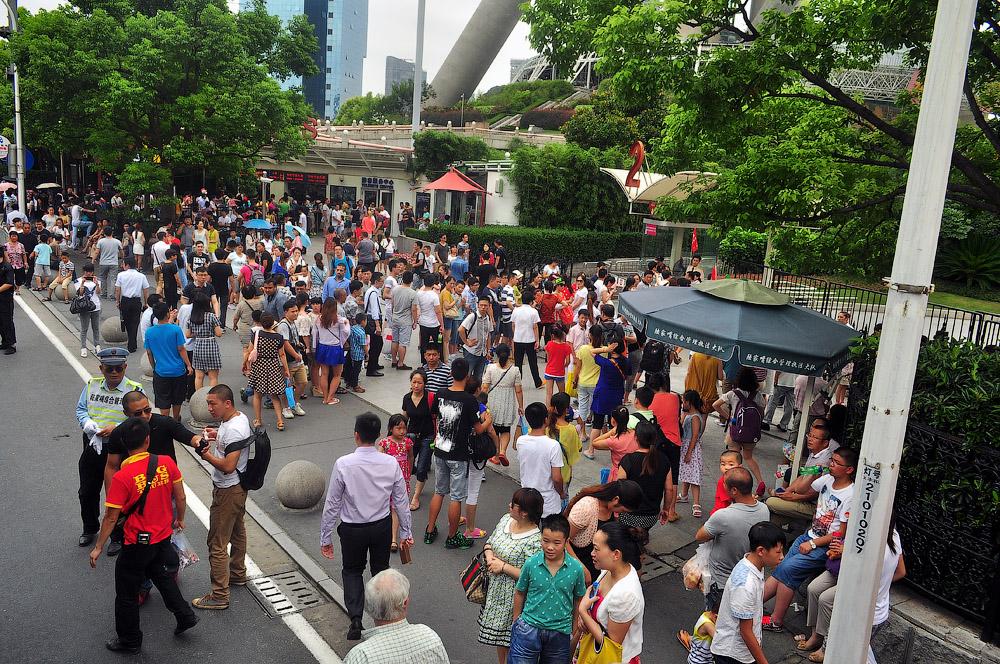 DSC_8601.jpg Шанхай