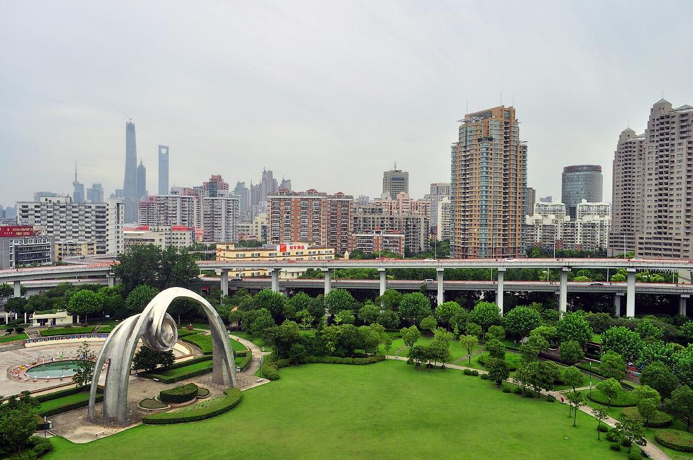 DSC_8614.jpg Шанхай