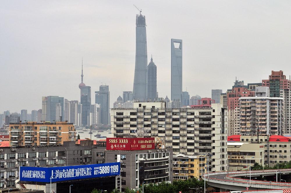 DSC_8615.jpg Шанхай