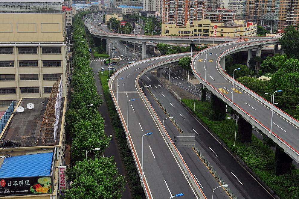 DSC_8616.jpg Шанхай