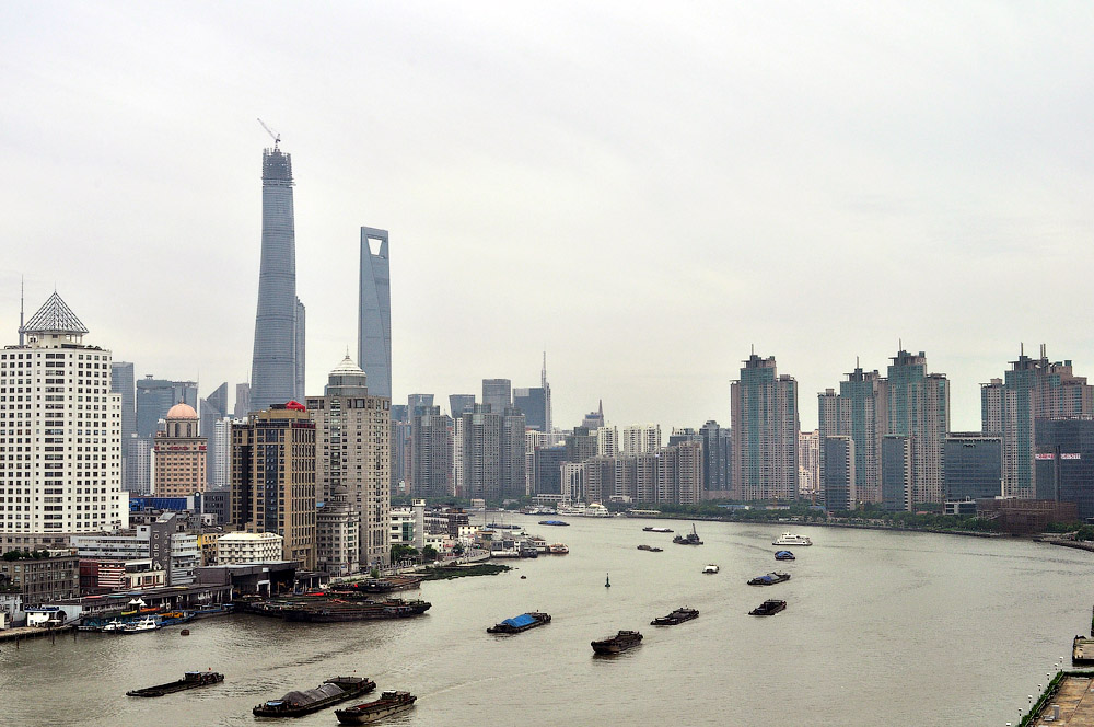 DSC_8625.jpg Шанхай