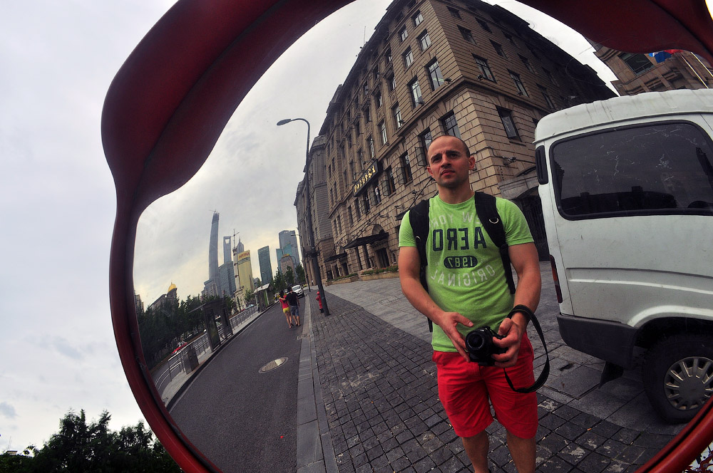 DSC_8644.jpg Шанхай
