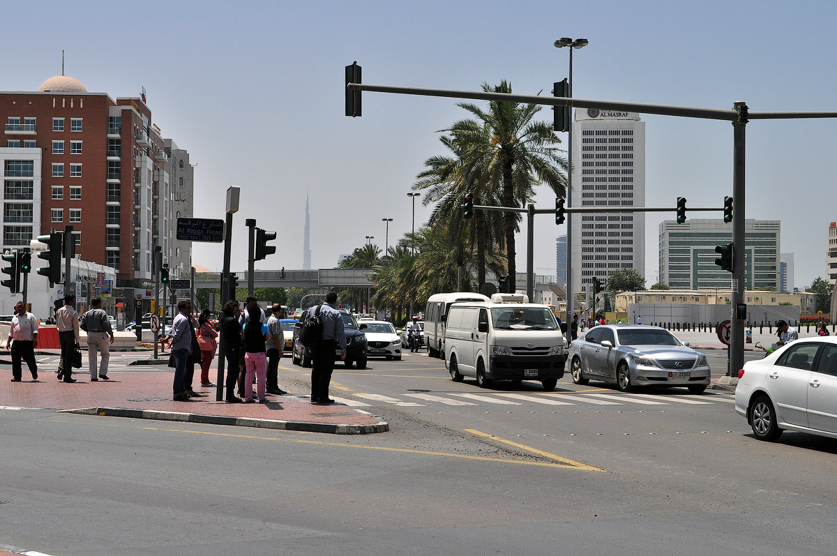 DSC_7604.jpg как я гулял по Дубаю