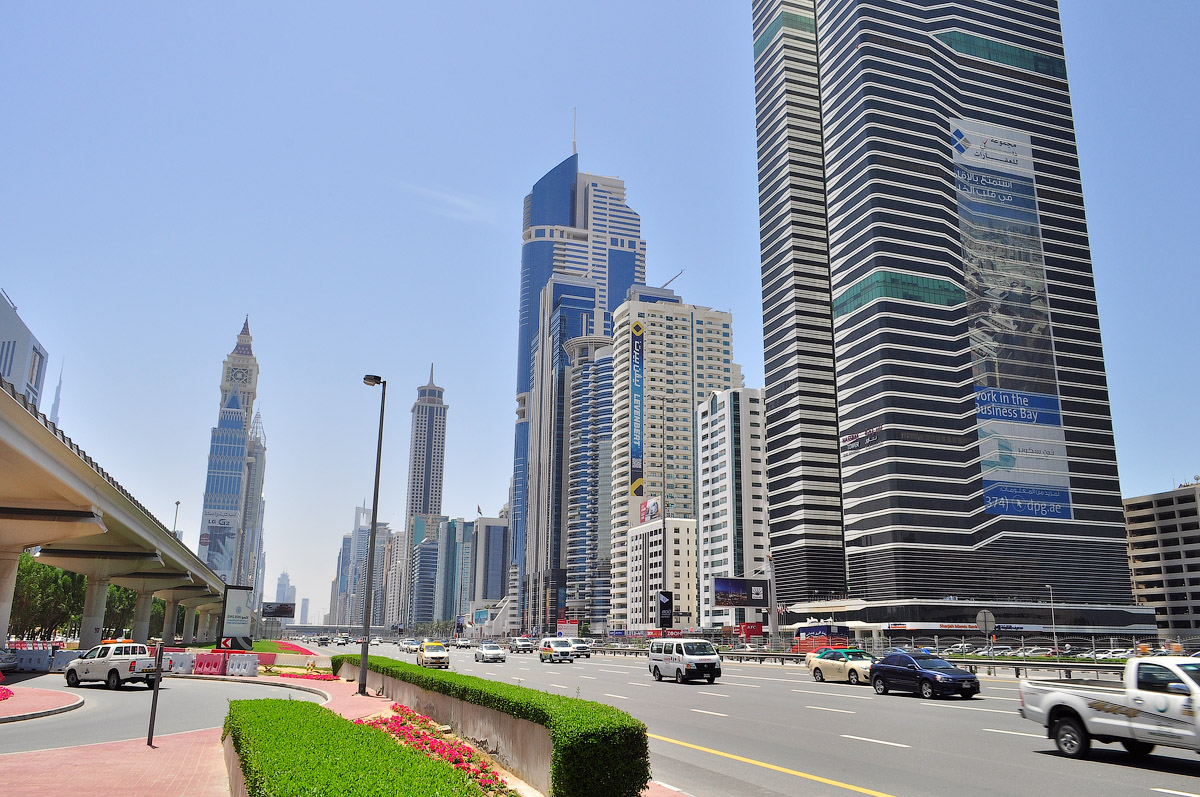 DSC_7630.jpg как я гулял по Дубаю