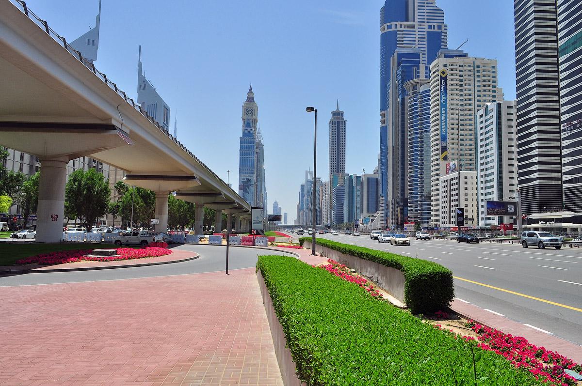 DSC_7631.jpg как я гулял по Дубаю