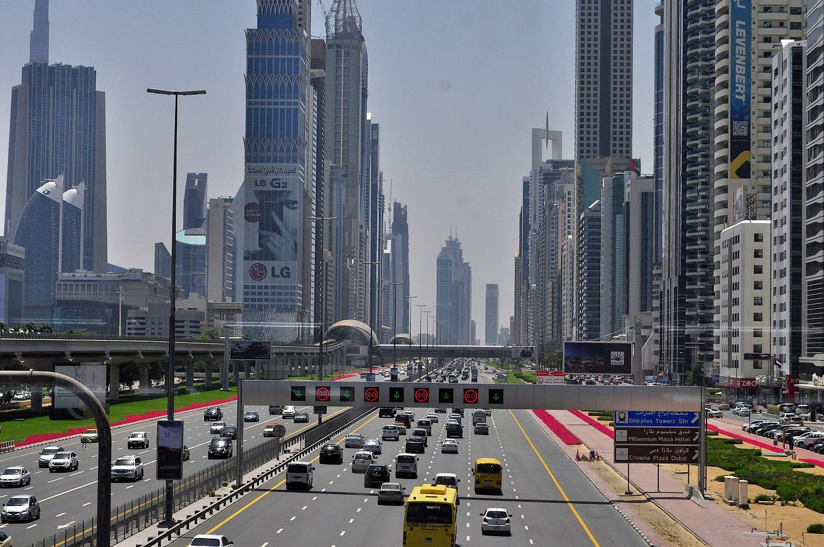 DSC_7640.jpg как я гулял по Дубаю