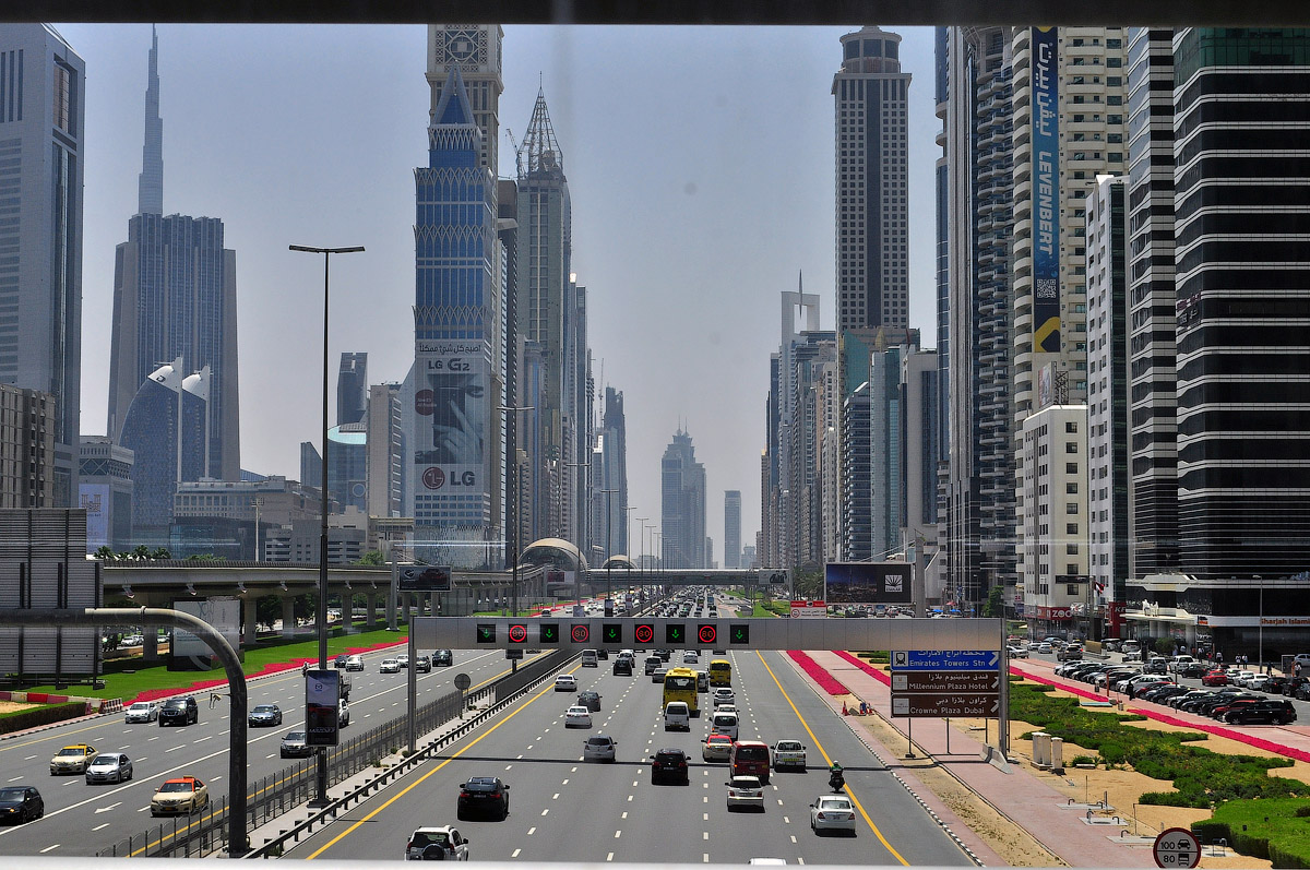 DSC_7641.jpg как я гулял по Дубаю
