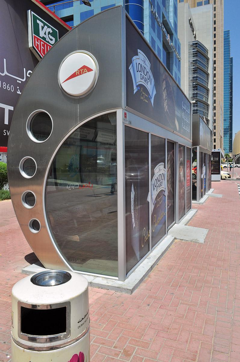 DSC_7649.jpg как я гулял по Дубаю