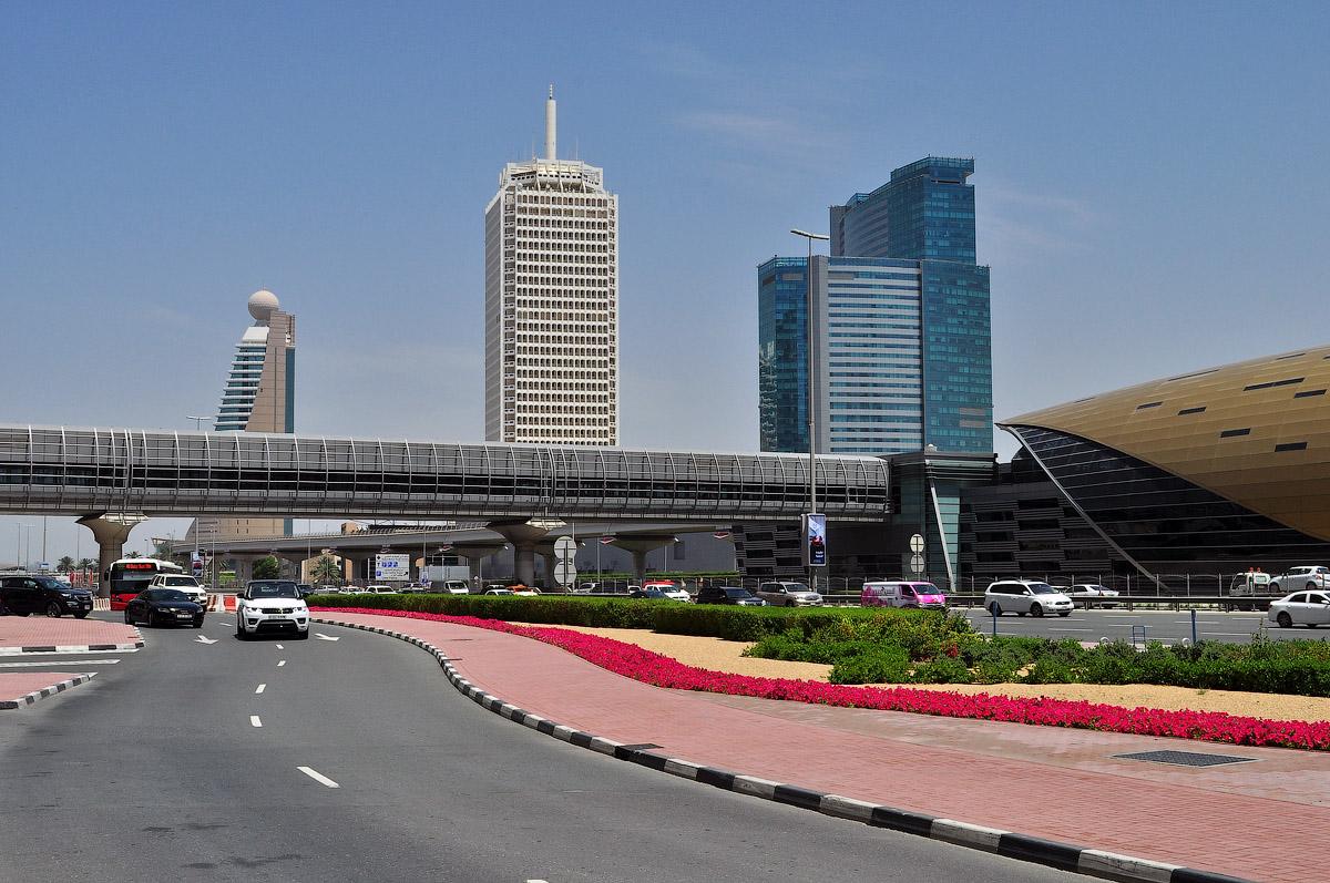 DSC_7651.jpg как я гулял по Дубаю