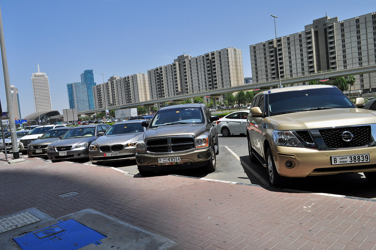 DSC_7655.jpg как я гулял по Дубаю