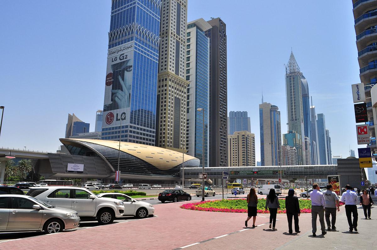 DSC_7659.jpg как я гулял по Дубаю