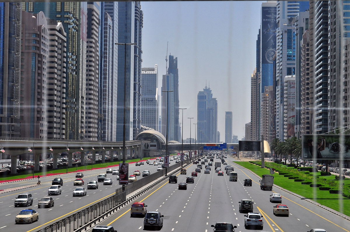 DSC_7663.jpg как я гулял по Дубаю