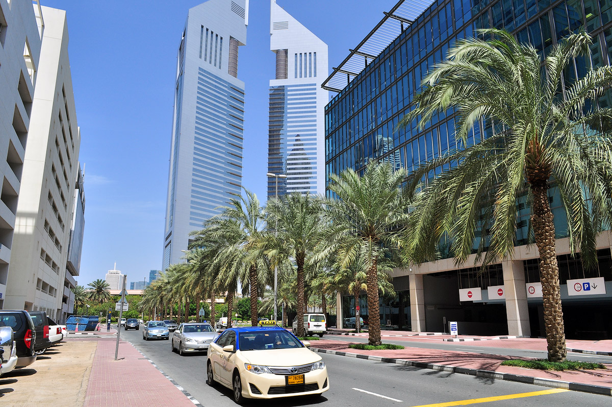DSC_7667.jpg как я гулял по Дубаю