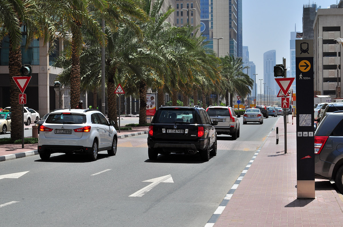 DSC_7669.jpg как я гулял по Дубаю