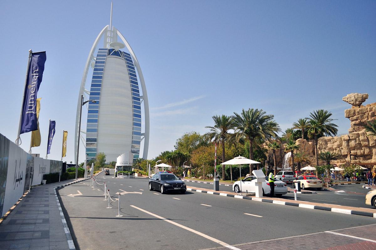 DSC_7690.jpg как я гулял по Дубаю