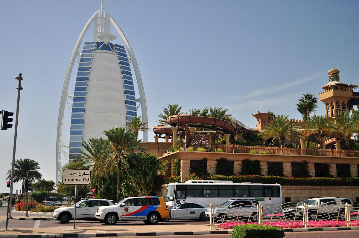 DSC_7693.jpg как я гулял по Дубаю