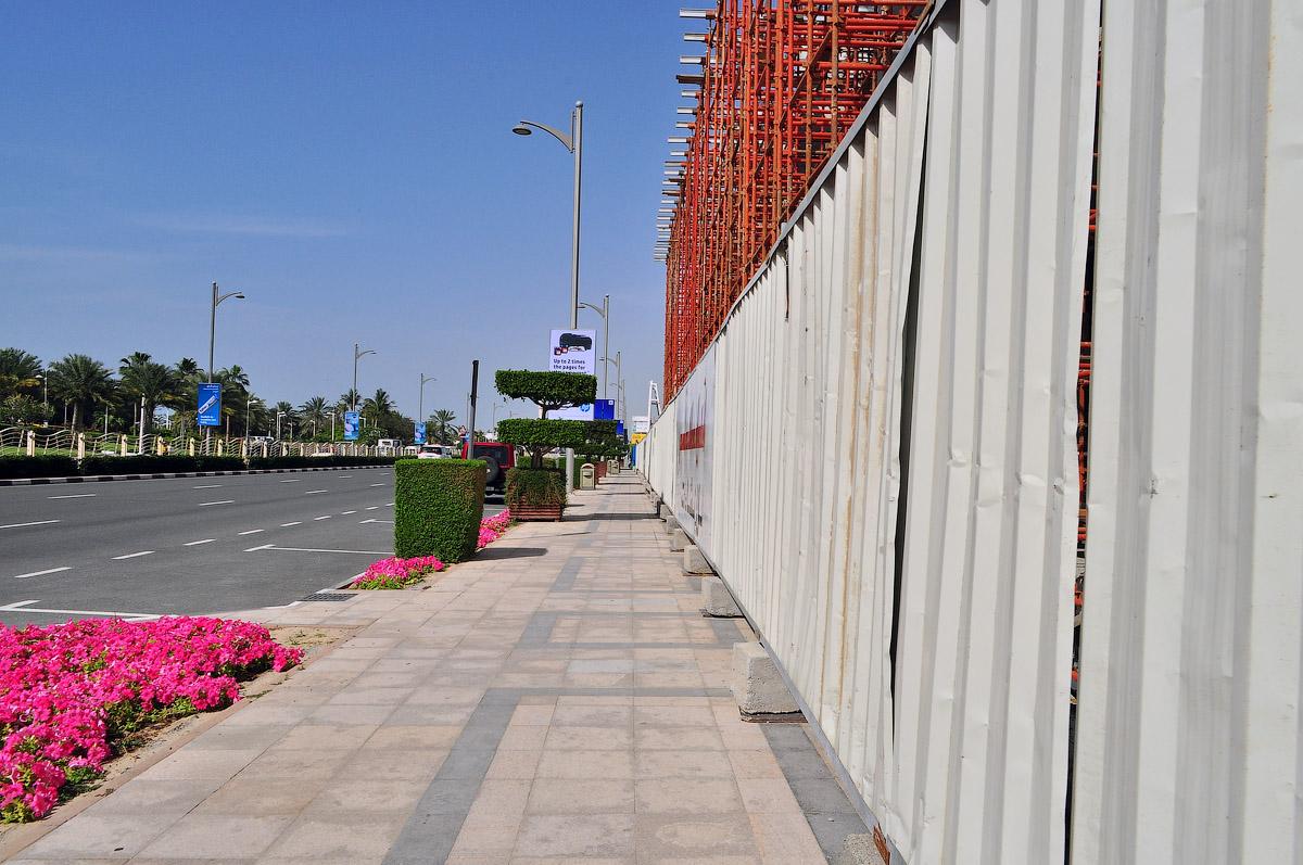 DSC_7699.jpg как я гулял по Дубаю