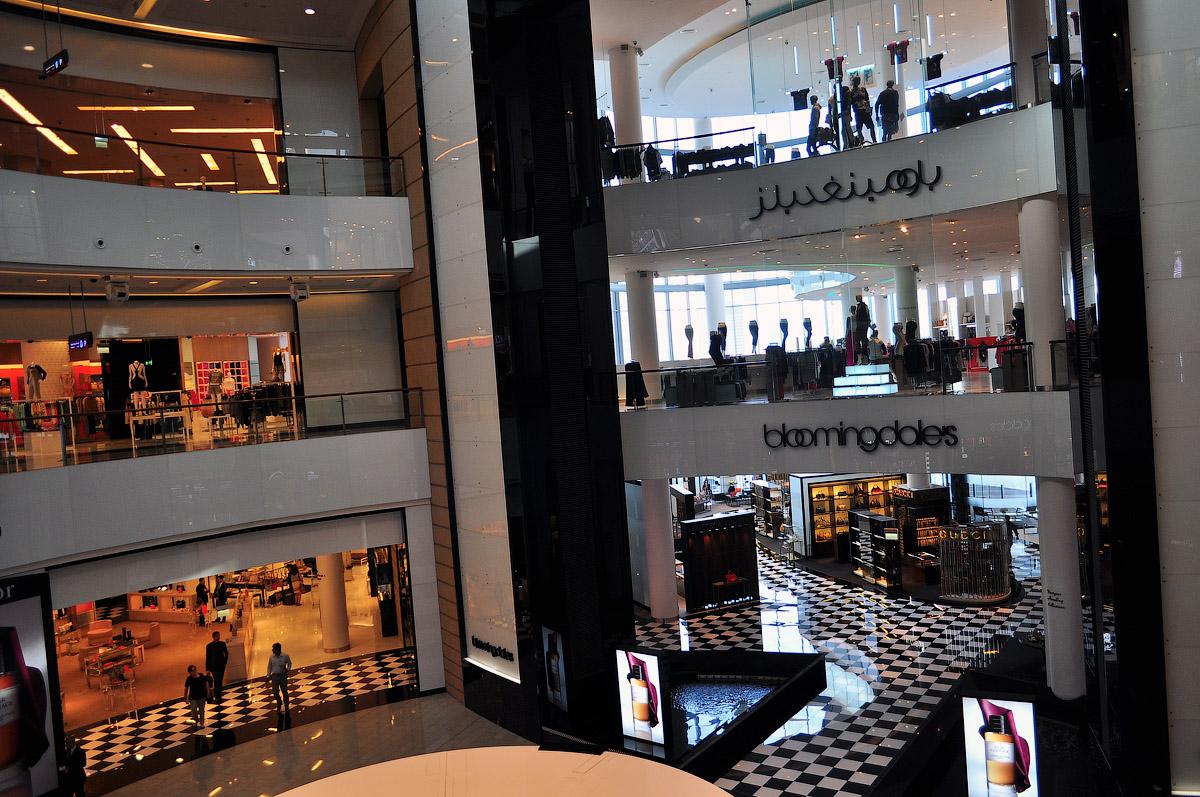 DSC_7725.jpg как я гулял по Дубаю