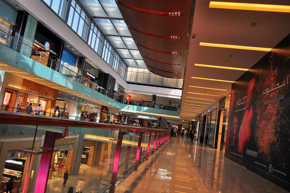 DSC_7729.jpg как я гулял по Дубаю