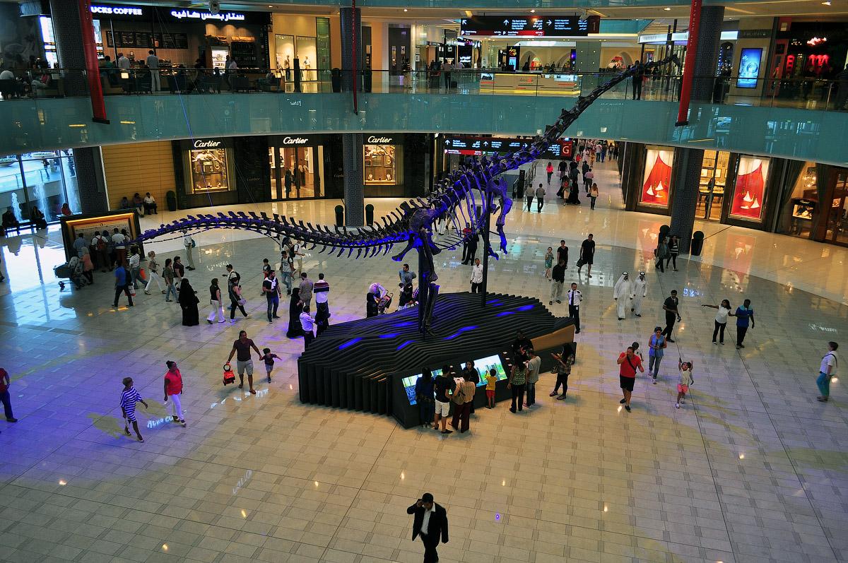 DSC_7731.jpg как я гулял по Дубаю