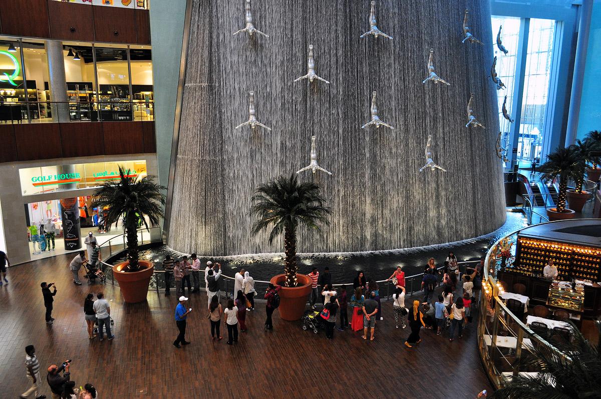 DSC_7760.jpg как я гулял по Дубаю