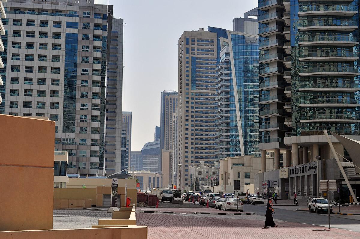 DSC_7781.jpg Дубай 2