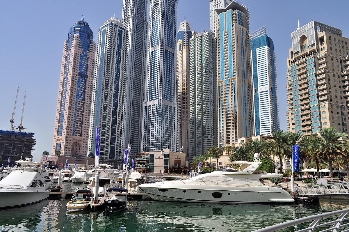 DSC_7788.jpg Дубай 2