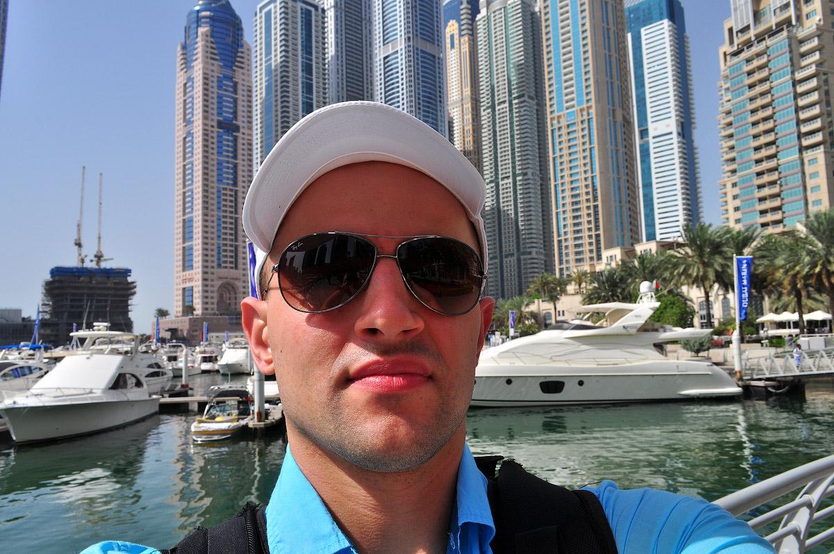 DSC_7790.jpg Дубай 2