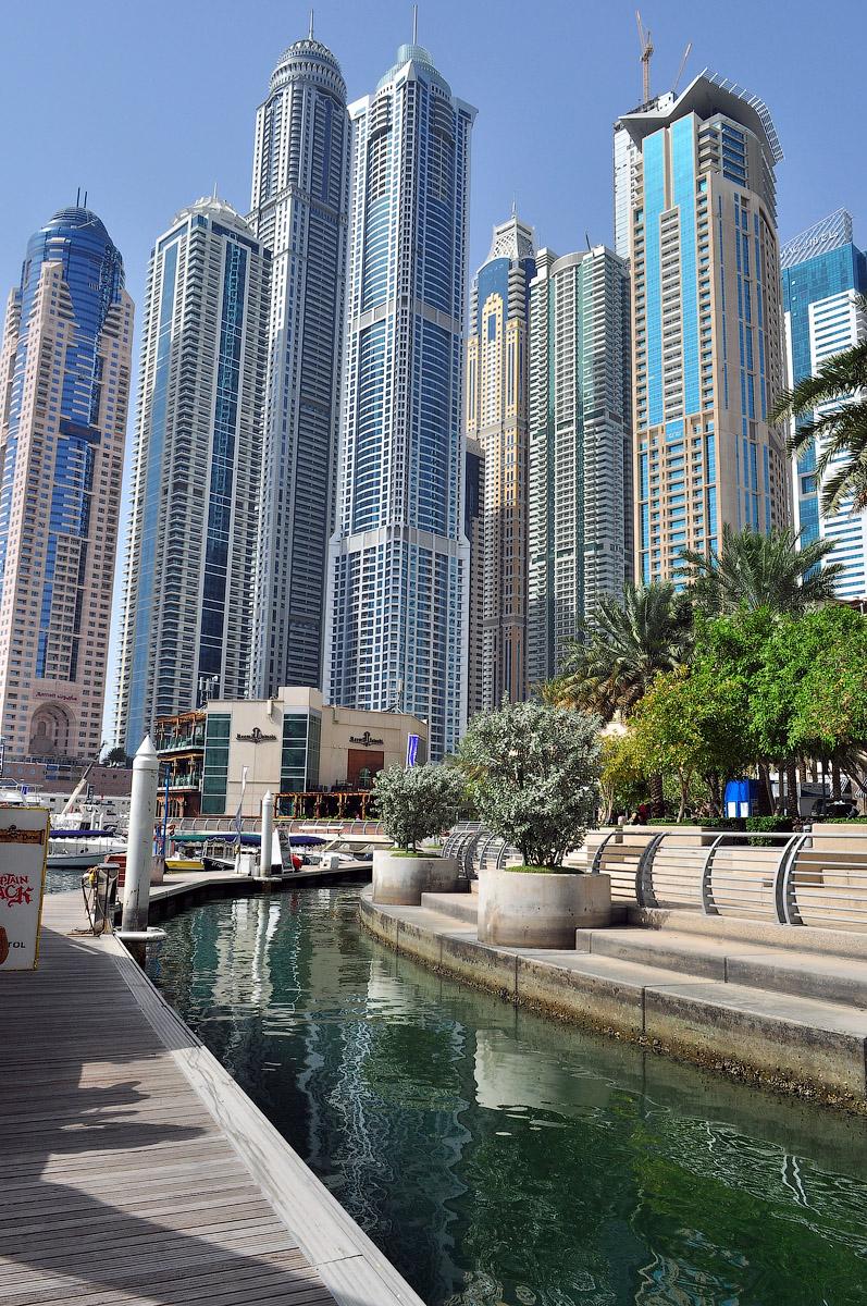 DSC_7791.jpg Дубай 2