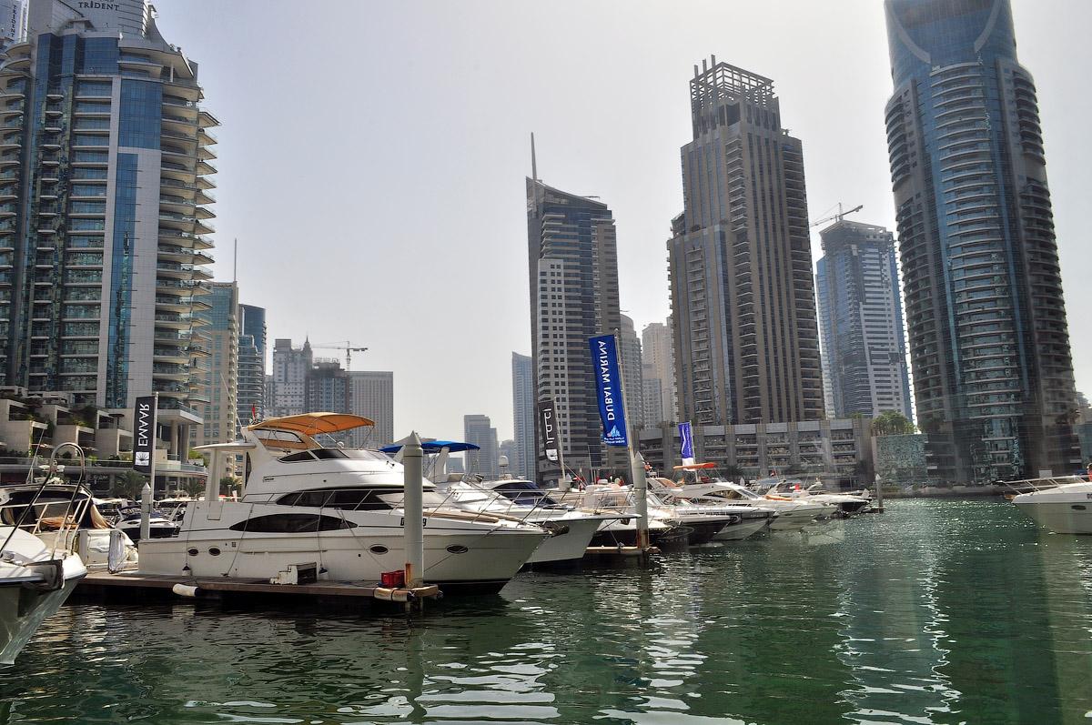 DSC_7796.jpg Дубай 2