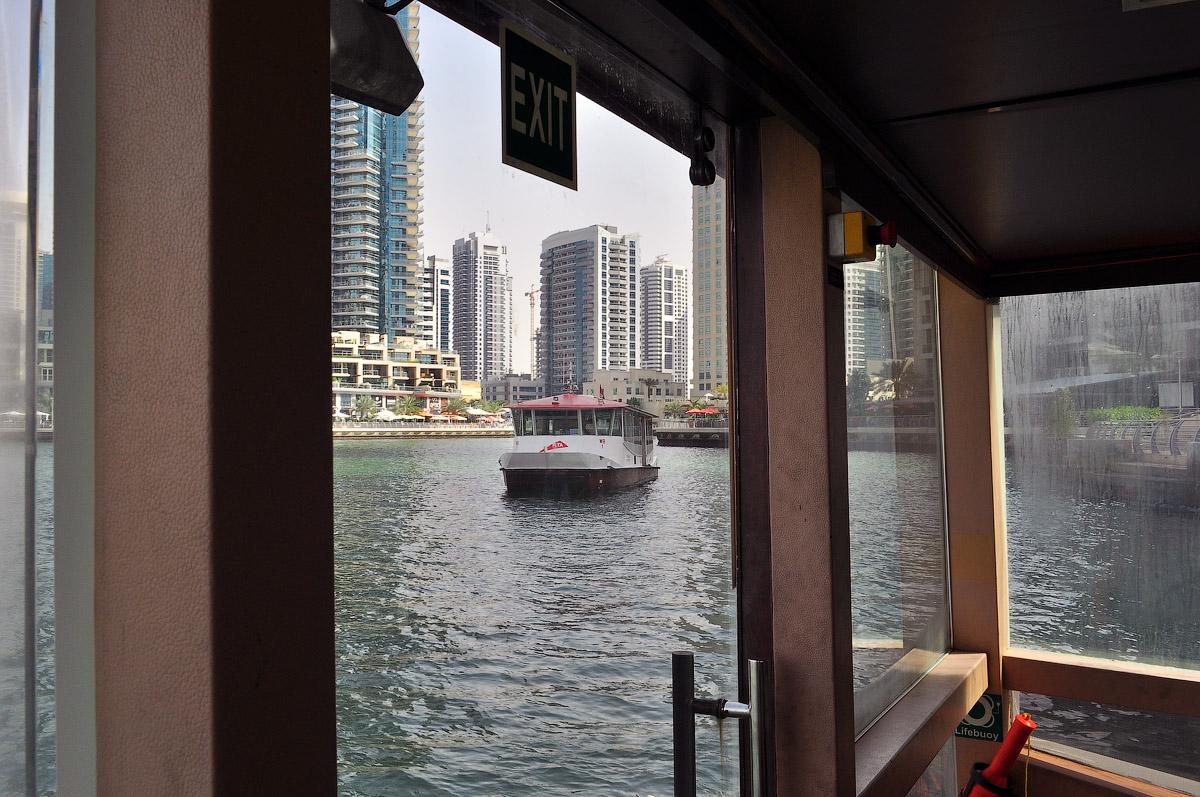 DSC_7799.jpg Дубай 2
