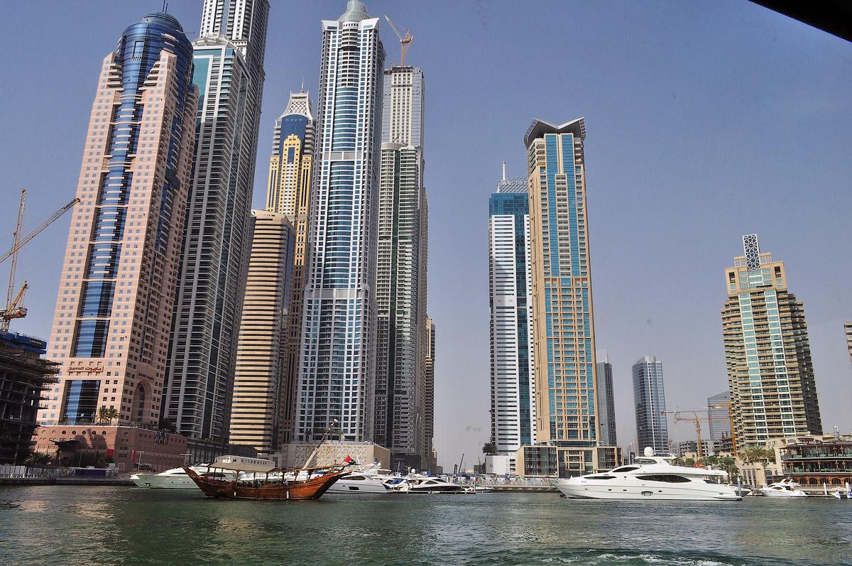 DSC_7802.jpg Дубай 2