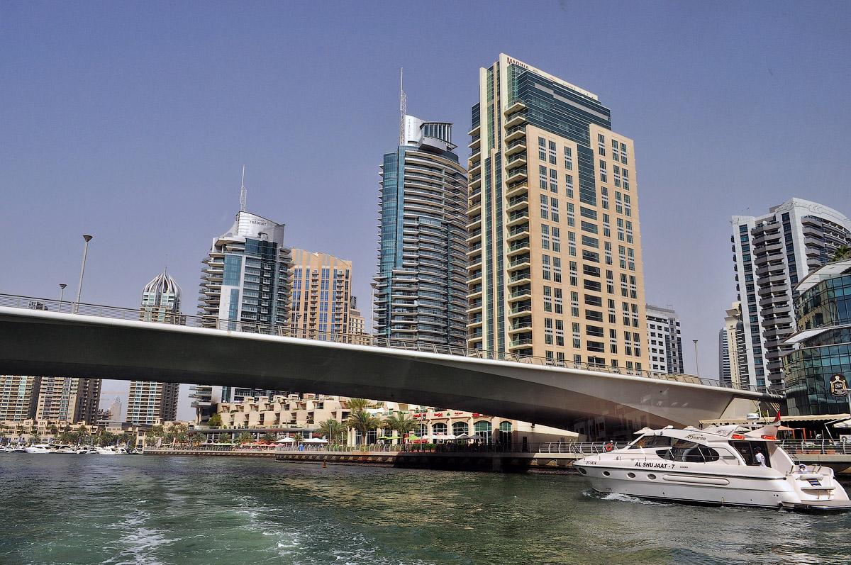 DSC_7805.jpg Дубай 2