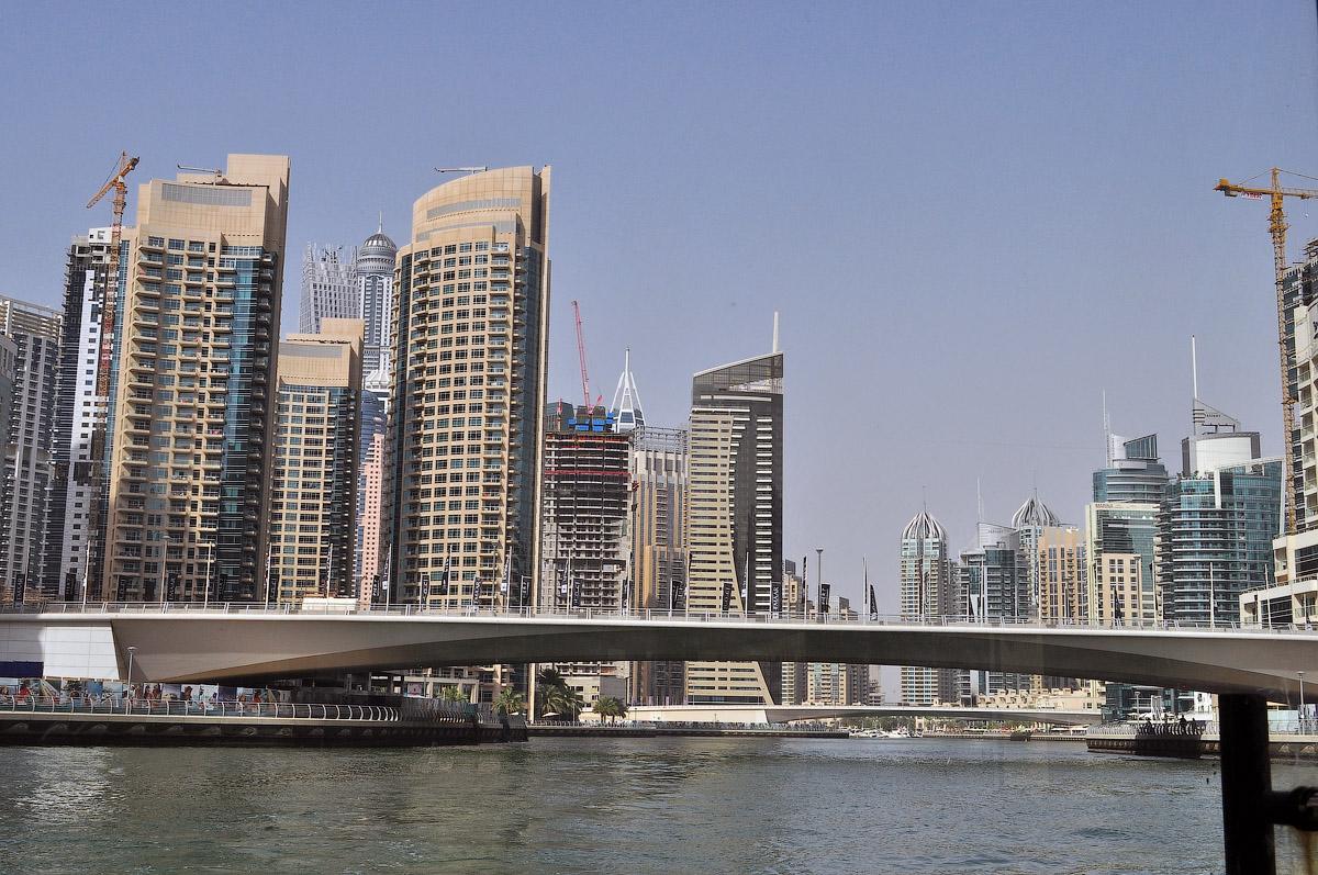 DSC_7814.jpg Дубай 2