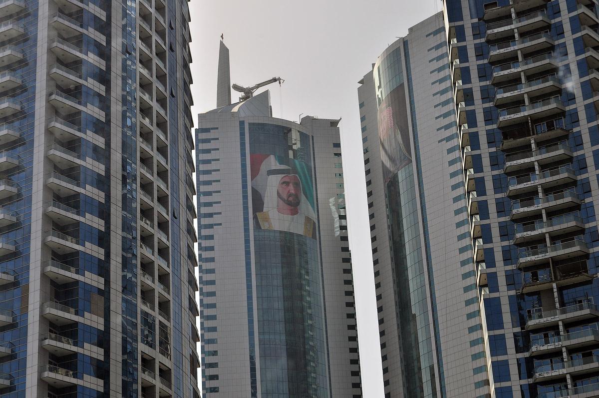 DSC_7819.jpg Дубай 2