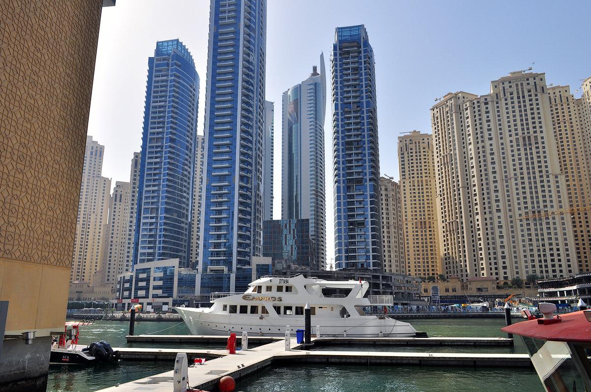 DSC_7823.jpg Дубай 2