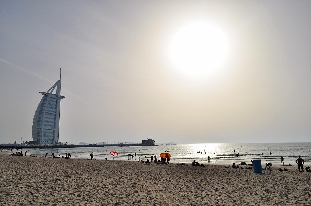DSC_7827.jpg Дубай 2