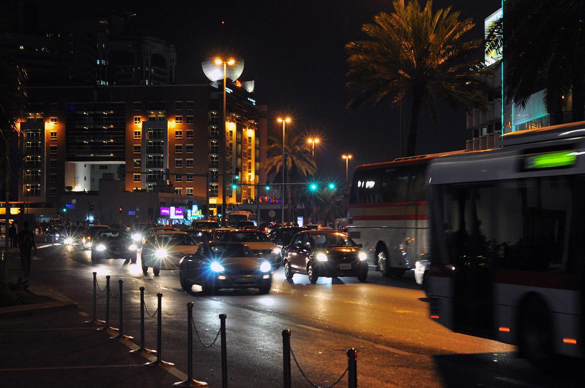 DSC_7841.jpg Старый Дубай вечером