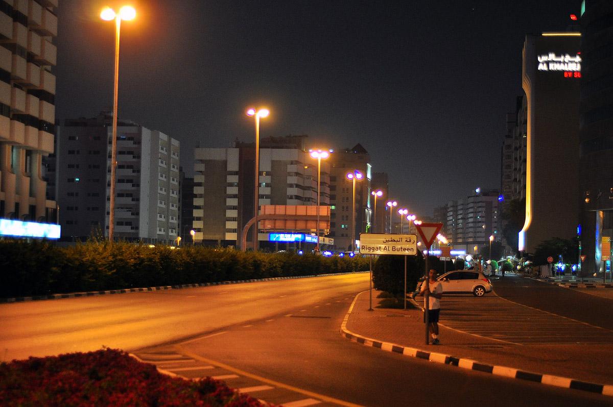 DSC_7848.jpg Старый Дубай вечером