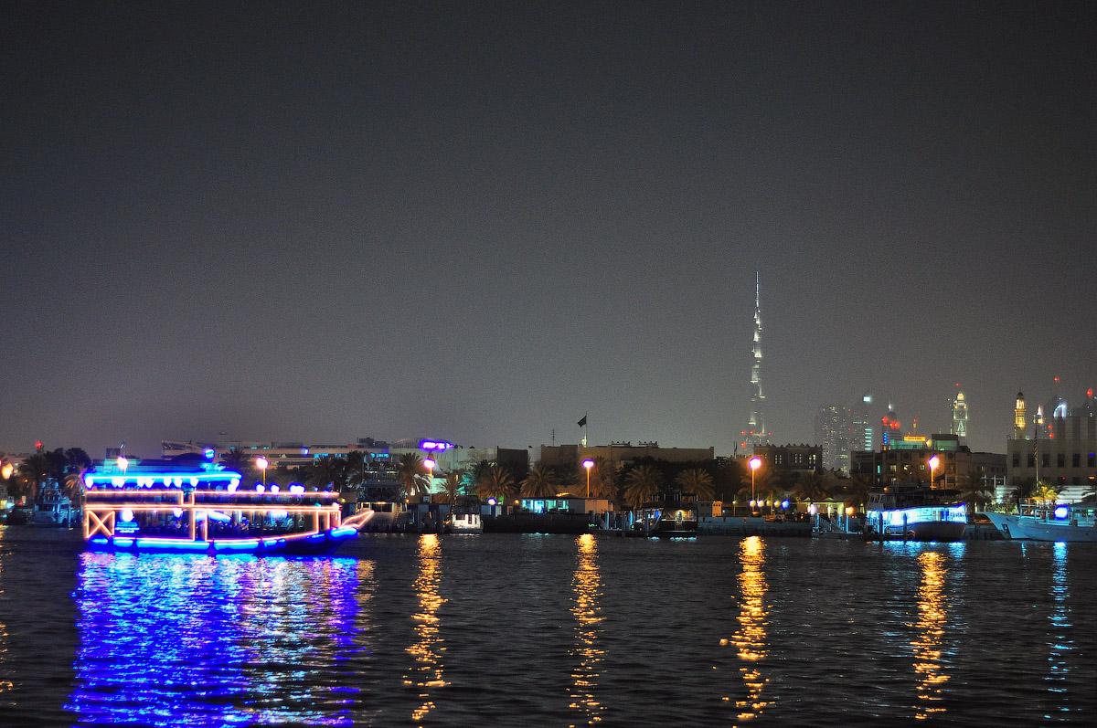 DSC_7865.jpg Старый Дубай вечером